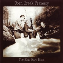 album_corn-creek-travesty