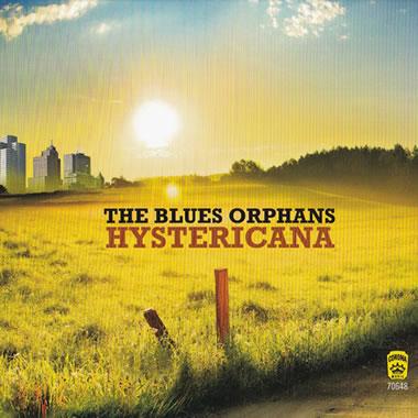 album_hystericana