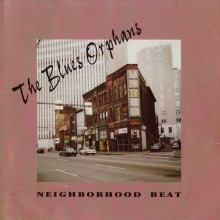 album_neighborhood-beat