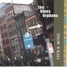 album_schism-n-blues